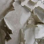 Peeling Paper